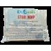 Биопрепарат для расщепления жиров Стоп Жир 100г ЭКОЛАЙН