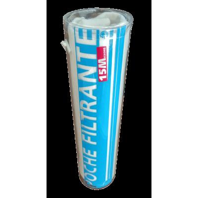 Фильтрующий мешок для бассейнов 15 микрон Desjoyaux