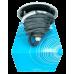 Прожектор для фильтрующих блоков 75Вт Desjoyaux