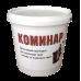 Препарат для утилизации сажи из печных и каминных труб Коминар 250г