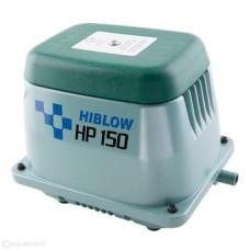 Компрессор воздушный Hiblow HP-150