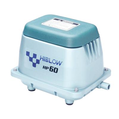 Компрессор воздушный Hiblow HP-60
