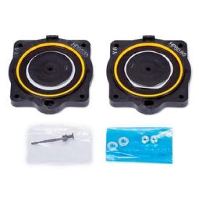 Ремкомплект мембран для компрессоров HIBLOW HP 150/200