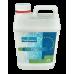 Жидкий дезинфектант без хлора 3 л Desjoyaux JD CLAR