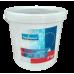 Порошок pH-Минус 5 кг Desjoyaux