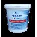 Хлор длительного действия 3 в 1, 1кг FROGGY Long Chlor Tabs 200