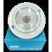 Прожектор для фильтрующих блоков 200Вт Desjoyaux
