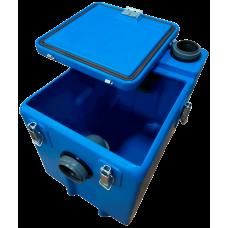Сепаратор жира под мойку DG 501 E