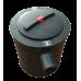Сепаратор жира с отстойником  внутренний 1л/сек.