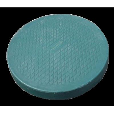 Крышка для септика 585 мм Eko Roto Sp. z o.o.