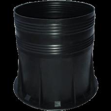 Надставка для септика 560х600 мм