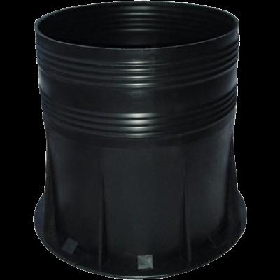 Надставка для септика 585х420 мм Eko Roto Sp. z o.o.