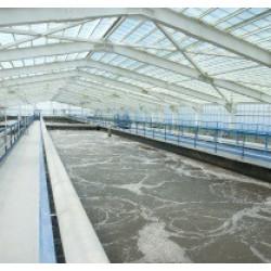 Полная биологическая очистка - Автономная канализация