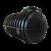 Септик аэробной доочистки полиэтиленовый 2000л Эколайн