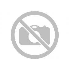 Жидкий хлор 20 л ChloriShock L100  (гипохлорит натрия)